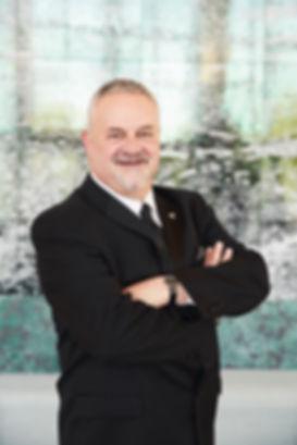 Steve Haas 2.jpg