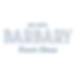 barbary logo.png