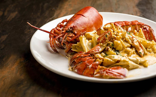 Osteria-Del-Teatro-lobster-dish-1440x900
