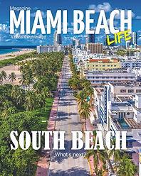 miami beach magazine