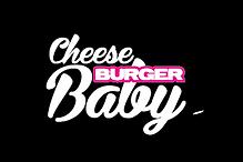cheeseburger baby logo.png