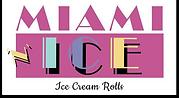 Miami orig.png