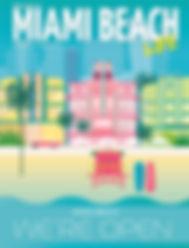 Summer 2020 Cover.jpg