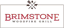 brimstone grill.png