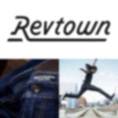 revtown.jpg