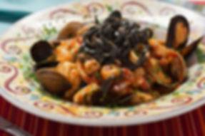prima-pasta-food-45.jpg