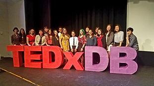 Ted Talk 18.jpg