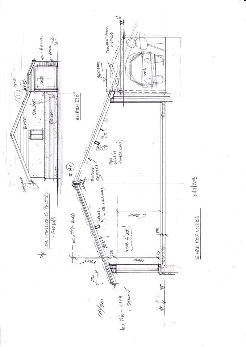 Sketch roof arrangement 31-8-2013_preview