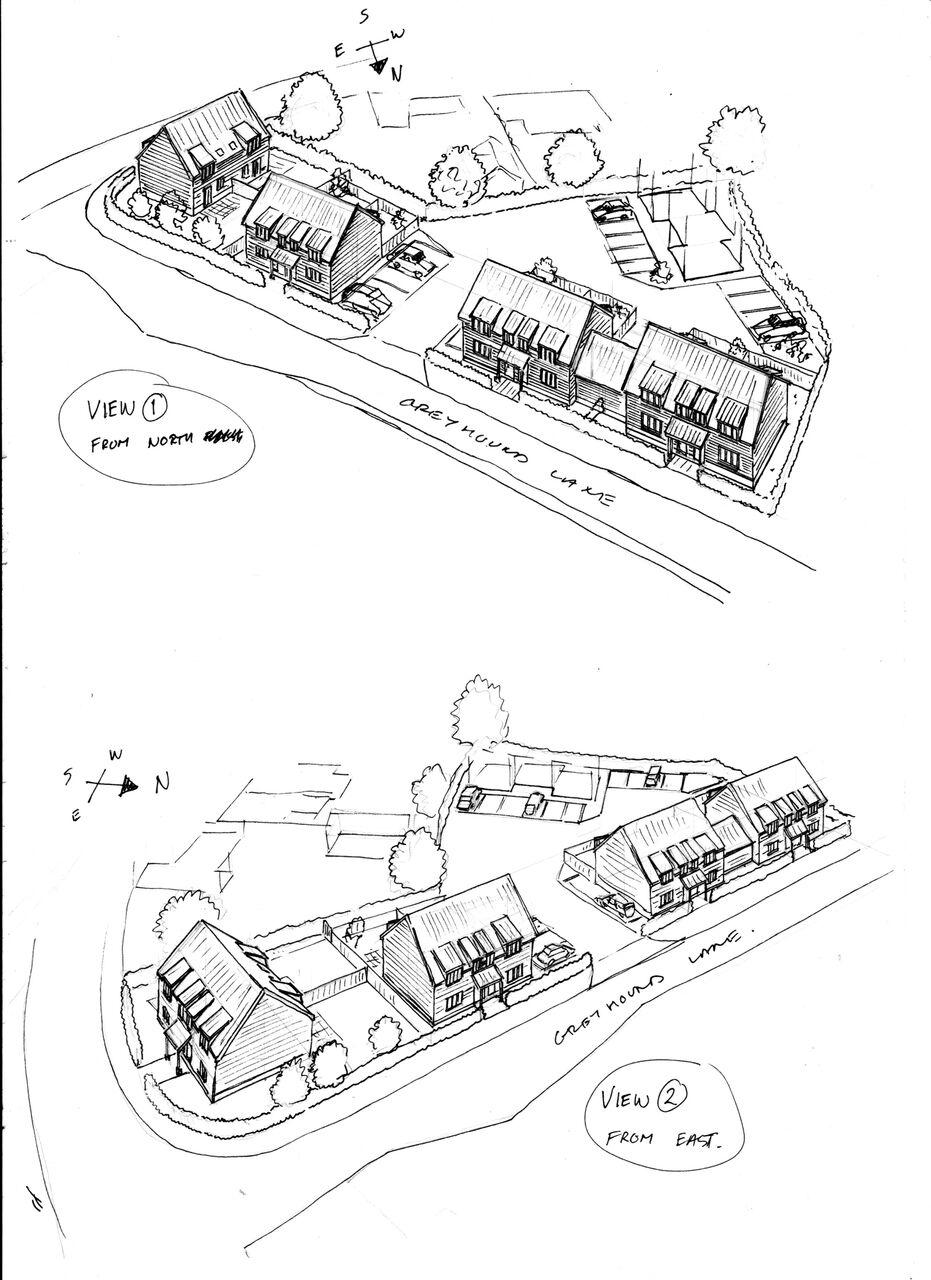 Banham sketches_preview
