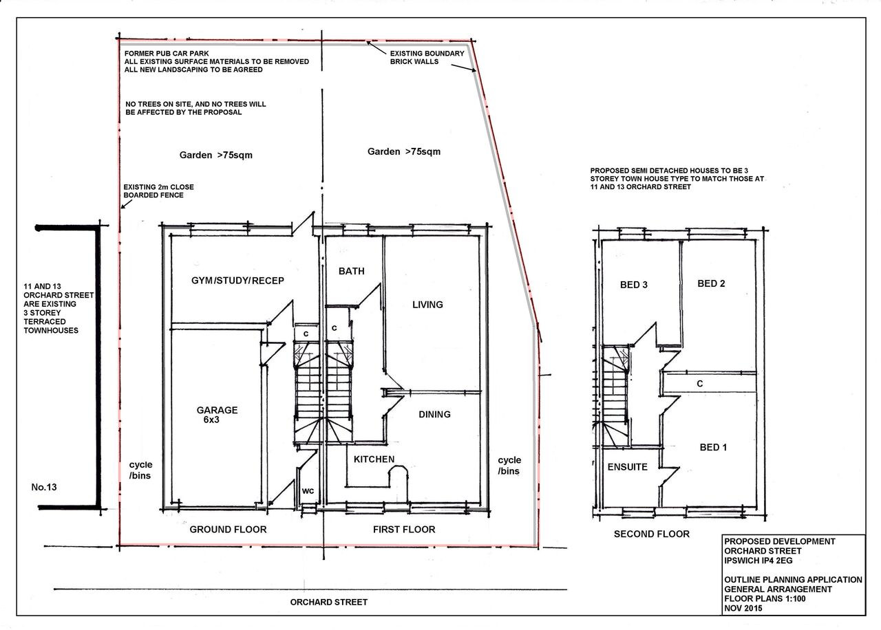 townhouse layout100_preview