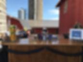 gilbertsfarmpicture1.jpg