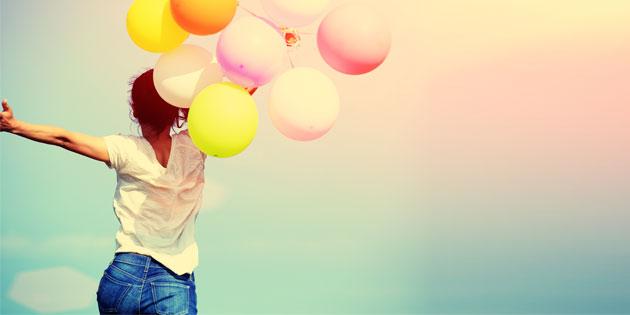 5-habits-of-happy-people