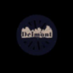 DVC Logo transparent_edited.png