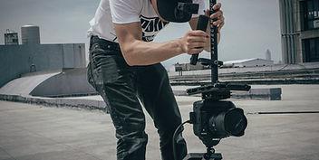ВидеоБлог предпринимателя