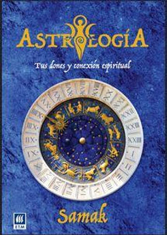 Libro astroligia.jpg