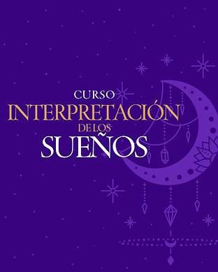 INTERPRETACIÓN-DE-SUEÑOS.png