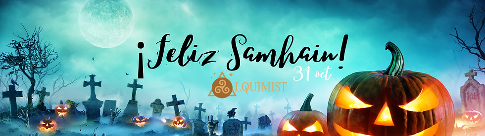 Feliz Samhain 1.png