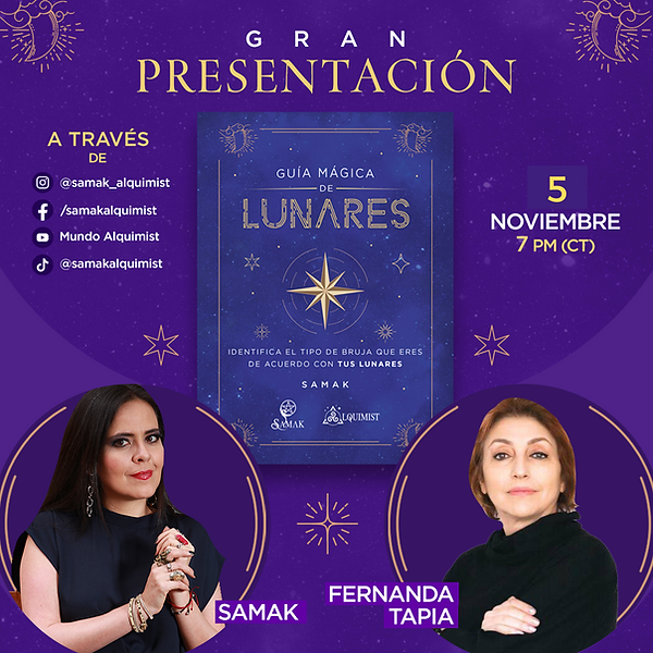 PRESENTACIÓN LUNARES.png