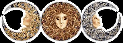La-diosa-de-las-brujas-La-triple-diosa.png