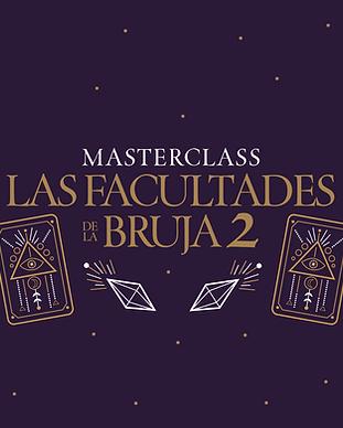FACULTADES-BRUJAS-2.png