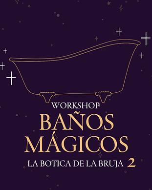 ALTA MAGIA ARCANGÉLICA (8) (1).png