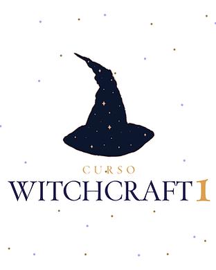 WITCHCRAFT1