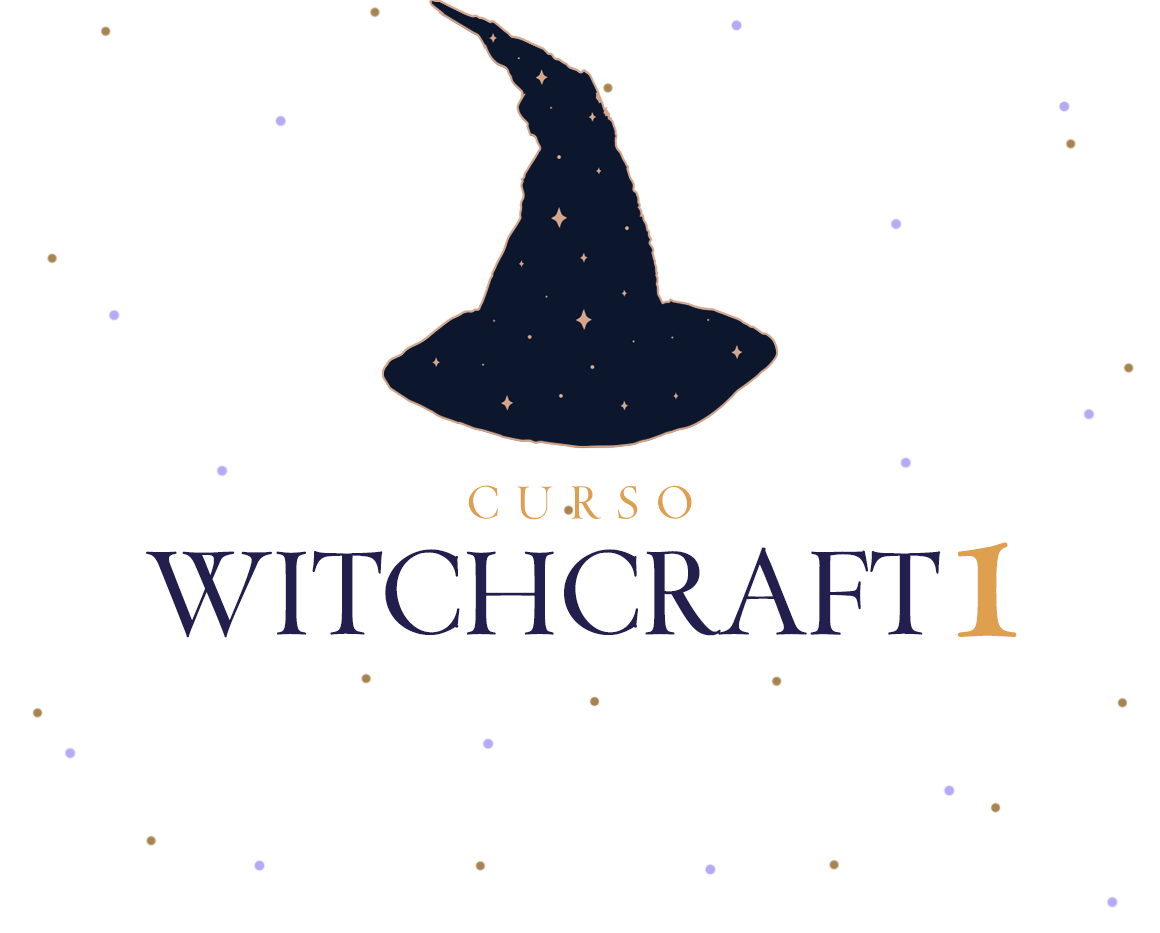 WITCHCRAFT1.png