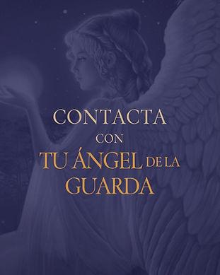 Angel de la guarda.jpeg