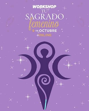 SAGRADO FEMENINO.png