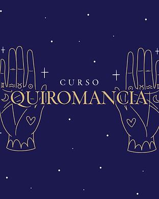 QUIROMANCIA.png