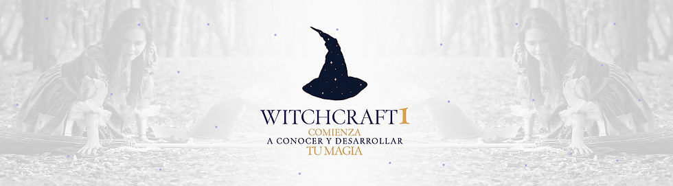 WITCHCRAFT1-BANNER-SECUNDARIO.png