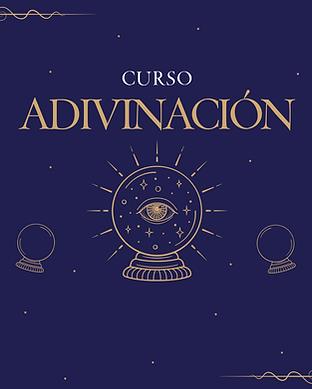ADIVINACIÓN.png