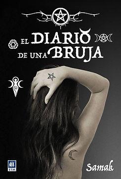 LIBRO EL DIARIO DE UNA BRUJA.jpg