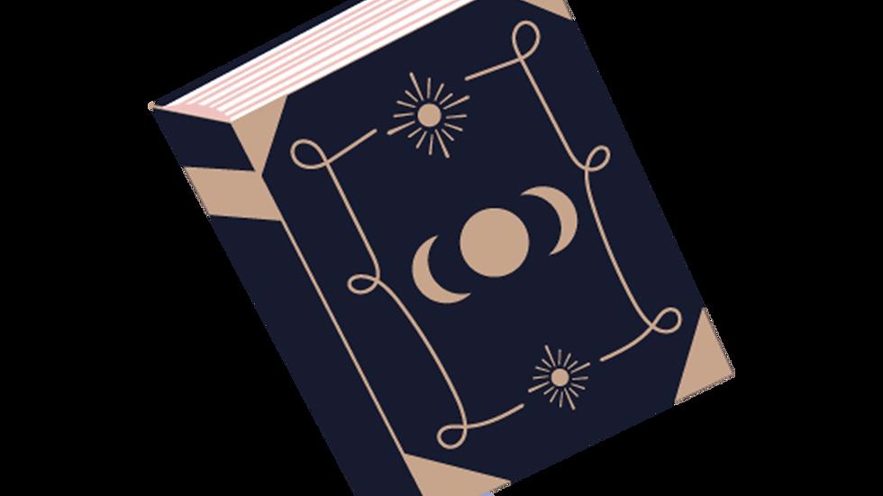 Inscripción anual Mundo Alquimist