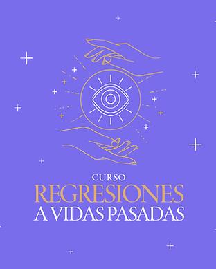 REGRESIONES.png