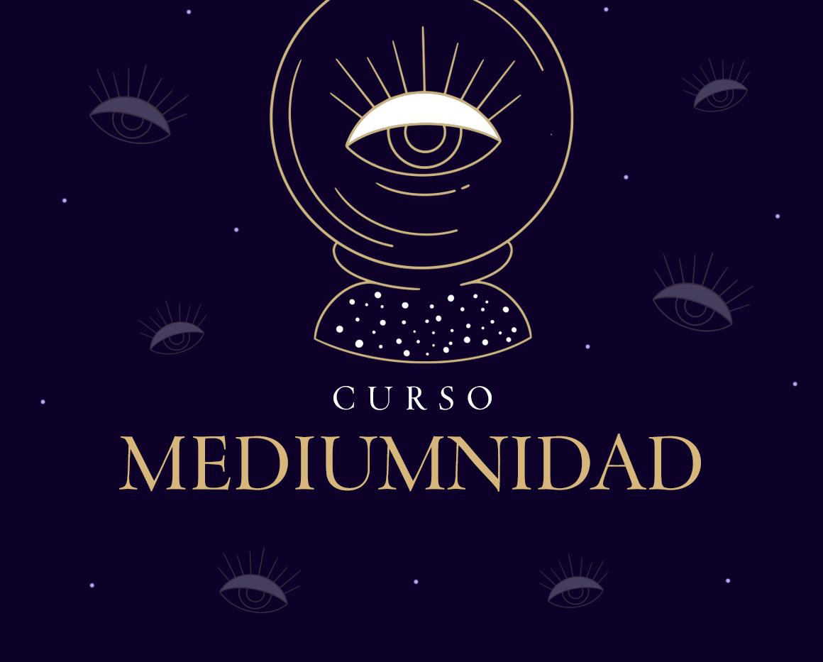 MEDIUMNIDAD.png