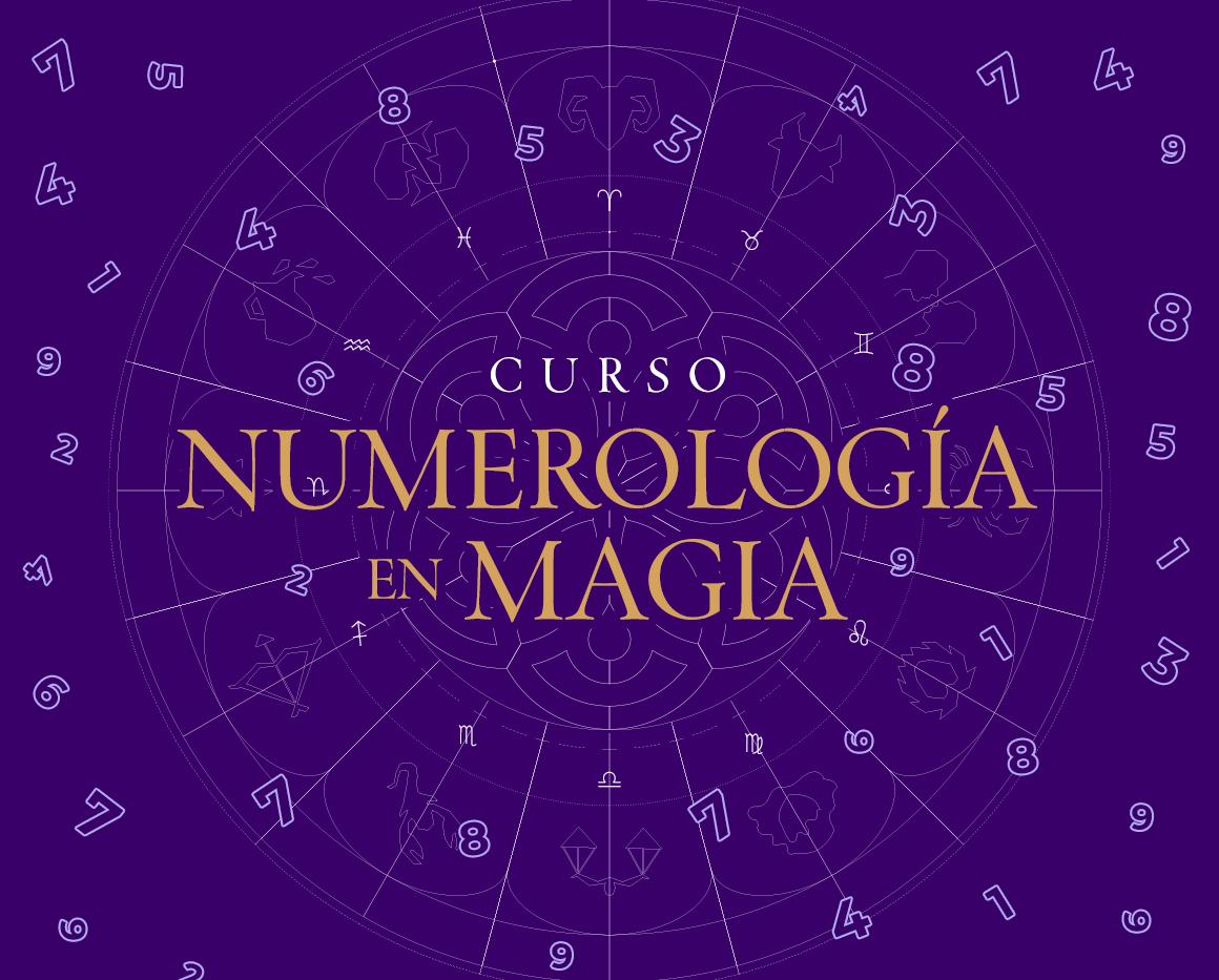 NUMEROLOGÍA.png