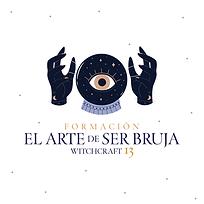 EL-ARTE-WITCHCRAFT13.png
