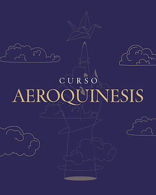 AEROQUINESIS.png