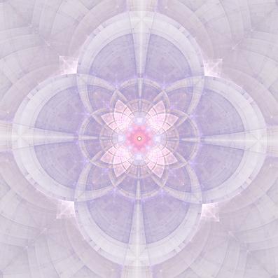 Pagina cristales imágens.png