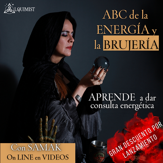 Promo ABC oct.png