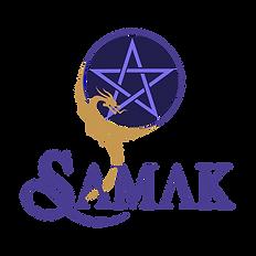 SAMAK-01 (1).png