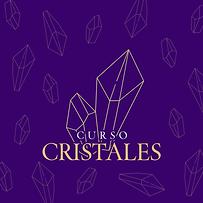 CRISTALES.png