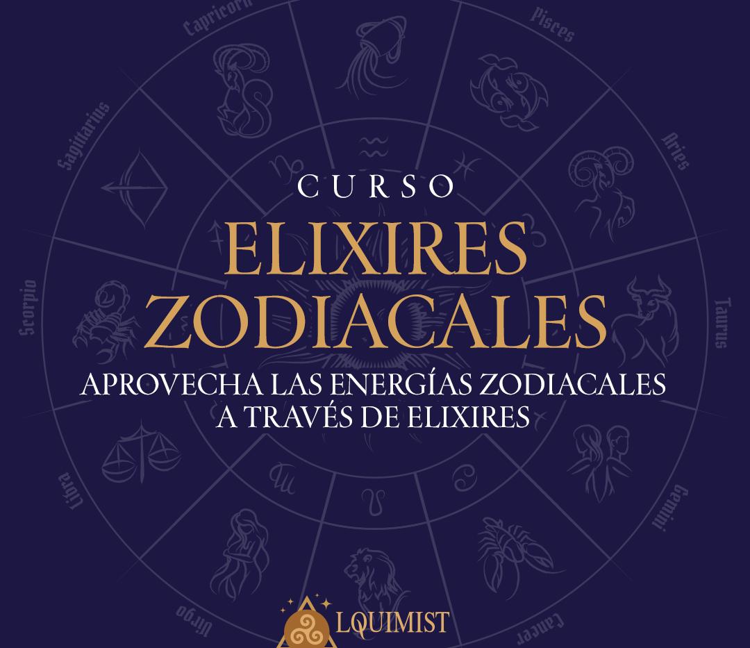 ELIXIRES-3.png