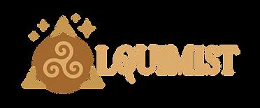 ALQUIMIST-02.png