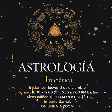 ASTROLOGÍA INFO.png