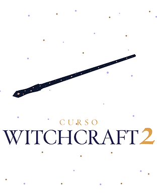 WITCHCRAFT2.png