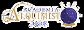 ALQUIMIST JUNIOR-02 (1).png