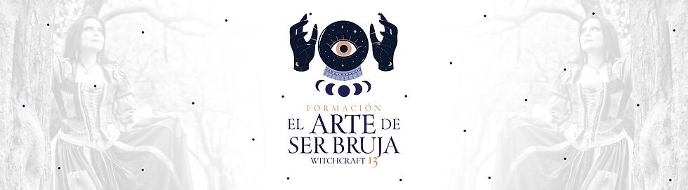 EL-ARTE-DE-SER-BRUJA-SECUNDARIO-1.png