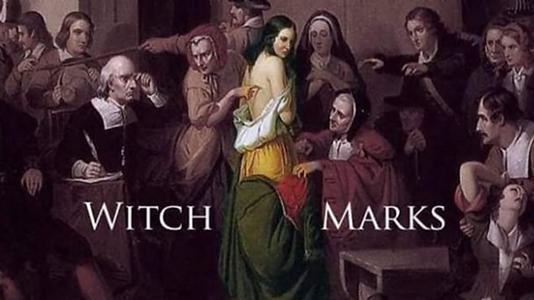 brujas y lunares.png